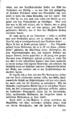 De Thüringer Erzählungen (Marlitt) 105.PNG