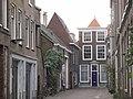 De Vlouw - Delft - 2009 - panoramio (1).jpg