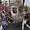 De gouden koets met juliana en bernhard, Bestanddeelnr 254-7789.jpg