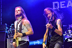 Deadiron – Wacken Open Air 2015 04.jpg