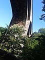 Dean Bridge (14786601803).jpg