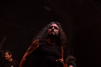 Death Angel Metal Frenzy 2018 31.jpg