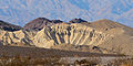 Death Valley National Park December 2013 003.jpg