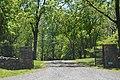 Deerfield driveway at Upperville.jpg