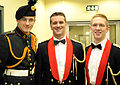 Defence Forces Massed Bands Concert (12749311355).jpg