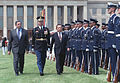 Defense.gov News Photo 010621-D-9880W-050.jpg