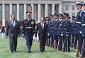 Defense.gov News Photo 010621-D-9880W-050.jpg