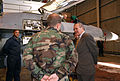 Defense.gov News Photo 030207-D-9880W-118.jpg
