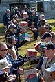 Defense.gov News Photo 050109-N-9885M-004.jpg