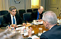 Defense.gov News Photo 050217-D-9880W-033.jpg