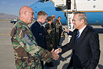 Defense.gov News Photo 060829-F-2748E-006.jpg