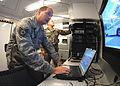 Defense.gov News Photo 080820-F-3649K-003.jpg