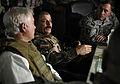Defense.gov photo essay 070616-D-7203T-011.jpg