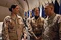 Defense.gov photo essay 071120-F-6684S-173.jpg