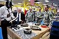 Defense.gov photo essay 080502-D-7203C-014.jpg