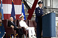 Defense.gov photo essay 080905-N-0696M-224.jpg