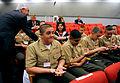 Defense.gov photo essay 081024-D-7203C-004.jpg