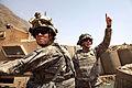 Defense.gov photo essay 090814-A-3355S-016.jpg