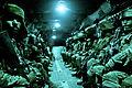 Defense.gov photo essay 120504-A-3108M-003.jpg
