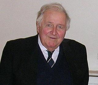 Dejan Medaković Serbian writer