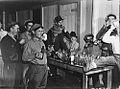 Delacroix drinking 1941.jpg