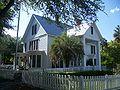 Deland house museum04.jpg