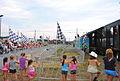 Delaware State Fair - 2012 (7681700510).jpg