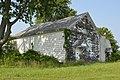 Delaware Township grange hall.jpg