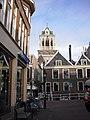 Delft - 2010 - panoramio - StevenL (1).jpg