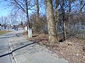 Delft - 2013 - panoramio (701).jpg