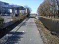 Delft - 2013 - panoramio (765).jpg