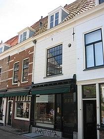 Delft - Boterbrug 9.jpg