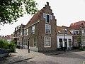 Delft - Paardenmarkt 46 (hoekpand).jpg