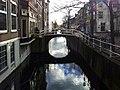 Delft 11 2014 - panoramio.jpg