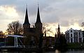 Delft towers.JPG