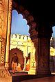 Delhi - India n001 (5738835).jpg