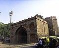 Delhi Gate01 Delhi.jpg