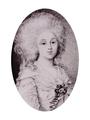 Delphine Sabran, Madame de Custine (1770-1826).png