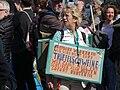 Demo in Berlin zum Referendum über die Verstaatlichung großer Wohnungsunternehmen 10.jpg