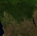 Democratic Republic of the Congo BMNG.png