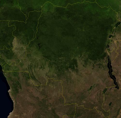 Ghana sokeri äiti dating sites