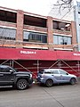 Demolition of the front facade of a historic building on Ontario, between Richmond and Adelaide, 2014 12 17 (3).JPG - panoramio.jpg