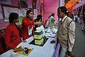 Demonstration - Science & Technology Fair 2012 - Urquhart Square - Kolkata 2012-01-23 8694.JPG
