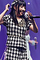 Dempagumi.inc - Japan Expo 2013 - 029.jpg