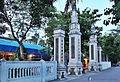 Den-Ong Hoang-Muoi-Nghe-An.jpg