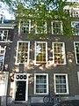 Den Haag - Lange Voorhout 84.JPG