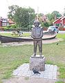 Den första segelbåten, Sigtuna.jpg