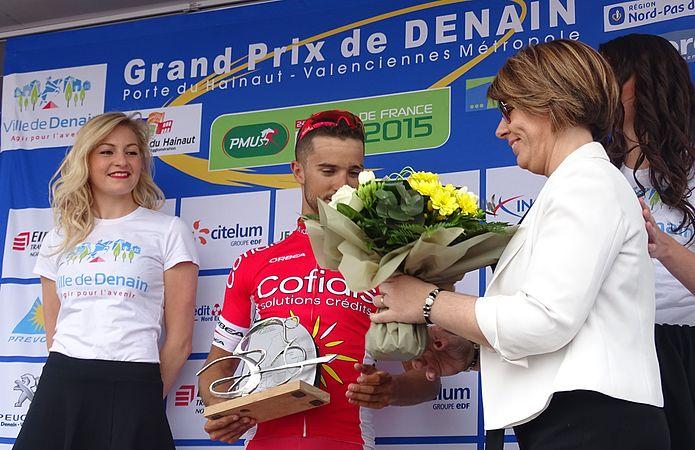 Denain - Grand Prix de Denain, 16 avril 2015 (E10).JPG