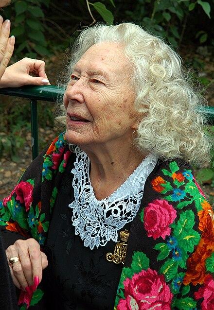 Russian Women Russia Women Writers 20