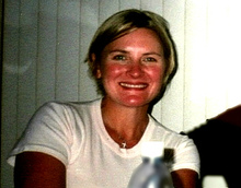 Denise Crosby in Brazil.PNG